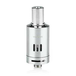 eGo One Atomizer Tank